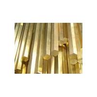 供应进口TU1纯铜/无氧铜/