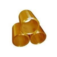 进口高耐蚀黄铜H80黄铜板批发