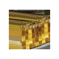 供应进口HPB66-0.5铅黄铜价格批发