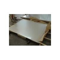 进口供应铝白铜BAL6-1.5批发价格