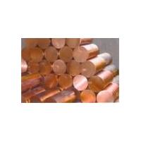 进口供应环保ZCuSn3Zn8Pb6Ni1耐磨性锡青铜批发