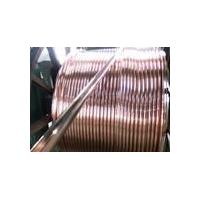 供应进口ZCuSn5Zn5Pb5锡青铜板棒批发