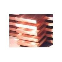 供应ZCuPb10Sn10铸造铅青铜进口批发