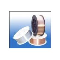 低合金钢药芯焊丝
