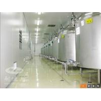 河北环氧玻璃钢防腐型涂装,防强酸,强碱