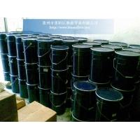 广州供应散装191树脂、散装不饱和聚酯树脂、散装硅胶
