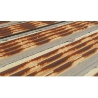 金属屋面彩钢瓦钢结构除锈防锈乳液
