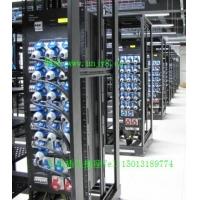 工业防水插座,PCE工业防水插座,ICE309工业插座