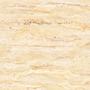 成都佳飞尊利陶瓷天然石ZPM8A0039