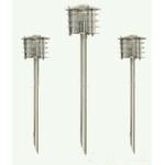 成都星源灯具-供应欧式不锈钢灯具-ST5031A