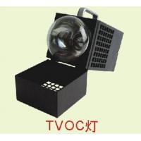 TVOC灯