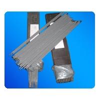 中美焊材铸铁焊条 考登钢焊条 考登钢焊条 考登钢焊条 308