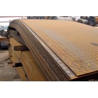 天津板材 帶鋼卷材   冷板  熱板   花紋板135222