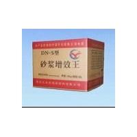 砂浆王,密实剂,早强剂,防冻剂