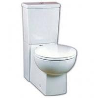 凡丽欧3/6升节水型分体座厕
