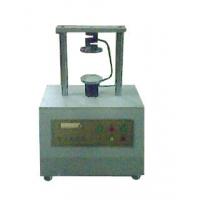环压强度试验机、环压试样裁切机、干燥箱、纸管抗压试验机