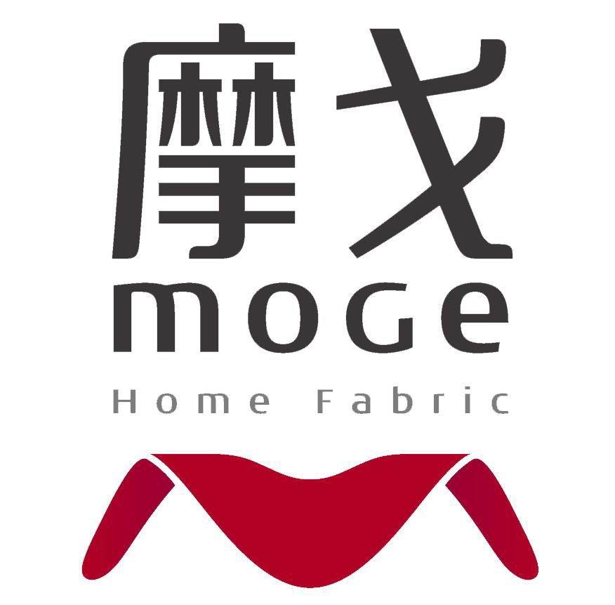 欧式窗帘logo