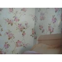 西安壁纸卧室背景