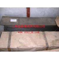65MN、50CrVA、60Si2MnA弹簧钢板