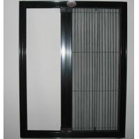 天津腾亿专业制作销售各种隐形纱窗