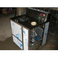广东/福建/湖南/桶装水刷桶机/刷桶拔盖机/纯净水洗桶机