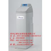郑州家用软水机 家用滨特尔软水机 软水器