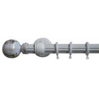 可弯式多棱型罗马轨道(专利产品)