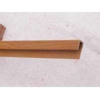 輔助產品-PVC扣條-櫻桃