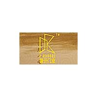 四川成都德开木业有限公司