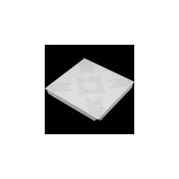 东方盛饰硅酸钙天花板