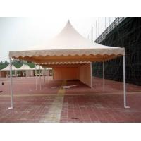 惠州三栋镇停车帐蓬展览帐篷停车棚广州帐篷批发
