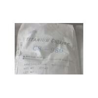 高耐候性金红石型钛白粉CR-986(进口钛白粉)
