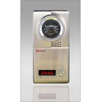 ATM求助系统|楼宇对讲|楼宇可视对讲门铃
