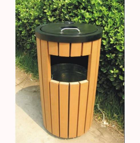 回收 垃圾桶 垃圾箱 491_500