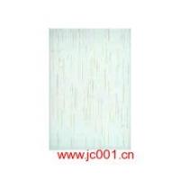 南海瓷磚-內墻磚
