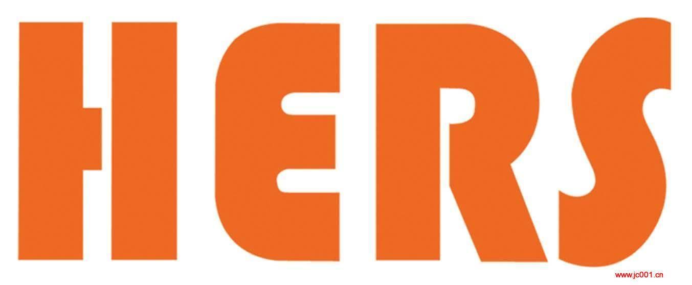 logo 标识 标志 设计 矢量 矢量图 素材 图标 1353_558