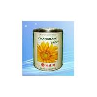 长江防火漆丙烯酸防火涂料漆聚氨酯漆有机硅耐温漆