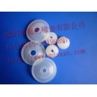 供应硅胶制品/深圳硅胶制品
