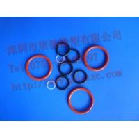 供应硅胶防水密封圈,硅胶胶圈,硅胶密封圈,硅胶防水圈