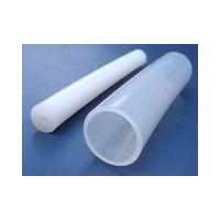 供应大口径硅胶管,硅胶管套,高抗撕硅胶管