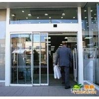 北京东城区维修电动门东直门安装电动门电机