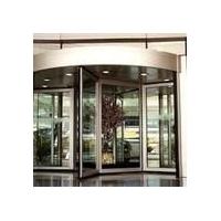 北京维修玻璃门感应门 丰台区维修感应门感应器