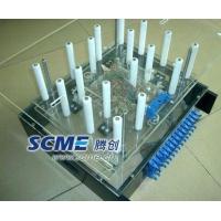 超净工作台专用材料防静电亚克力板