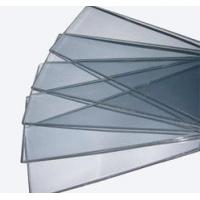 华东供应防静电PVC板象牙白
