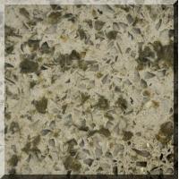 长沙石英石生产加工设计安装护理