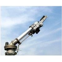 抑尘洒水喷淋降尘大喷枪JG-PYC50