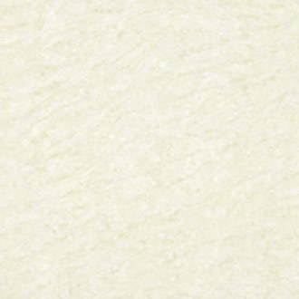 来德利陶瓷是几线品牌