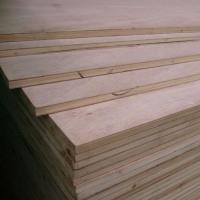 南京板材-南京良驹板材-良驹木工板