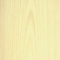 南京昌盛木业-装饰面板-白橡山纹