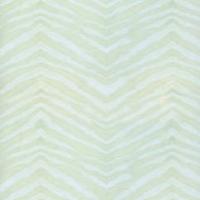南京昌盛木业-装饰面板-白影